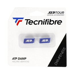 ATP Damp marine