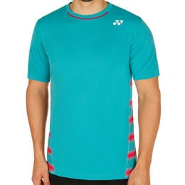 Wawrinka  T-Shirt Men