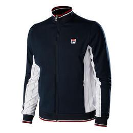 Jacket Tony