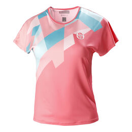Tangram T-Shirt Women