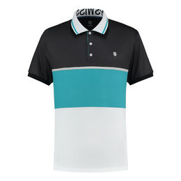 Hypercourt Express 2 Polo Men
