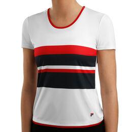 Samira Shirt Women