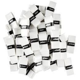 TackyPro 50er weiß
