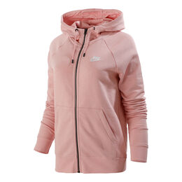 Sportswear Essential Sweatjacket