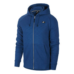 Sportswear Optic Fleece Jacket Men