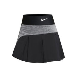Dri-Fit Advantage Hybrid Skirt