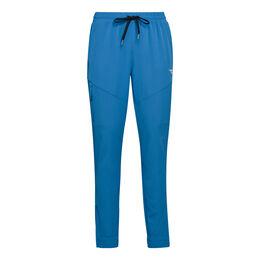Pants Men