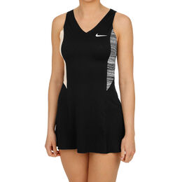 Court Dry Maria Dress Women