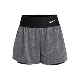 Dri-Fit Advantage Shorts