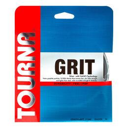 Tourna GRIT 12m