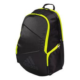 Backpack MULTIGAME Vintage