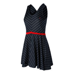 Dress Lottie Women