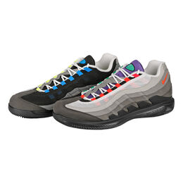 Vapor RF x Air Max 95 Greedy Men