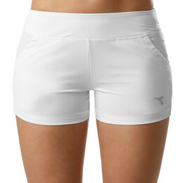 Court Shorts Women