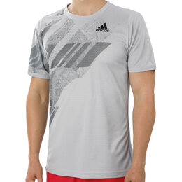 Freelift Print Heat Ready Tee Men