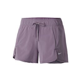 Flex Essential 2in1 Shorts