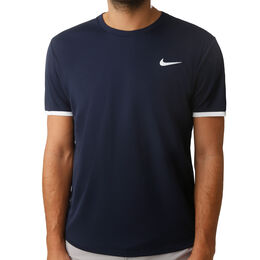 Court Dri-Fit Tee Men