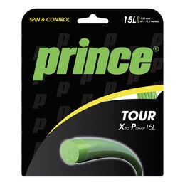 Tour XP 12m grün