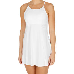 Carinna Dress Women