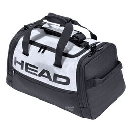 Djokovic Duffle Bag