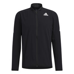 Aero 3-Stripes Jacket