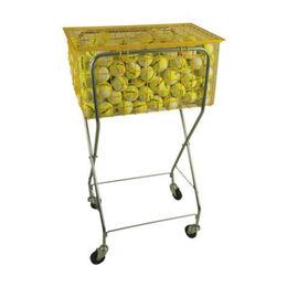 Ballkorb für Ballwagen Komfort