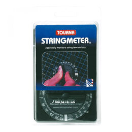 Stringmeter