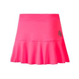 Basica Skirt Women