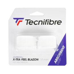 X-TRA FEEL BLAZON