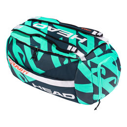 Gravity r-PET Sport Bag