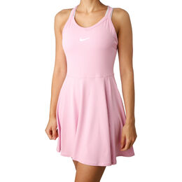 Court Dry Dress Women