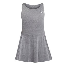 Dri-Fit Advantage Dress