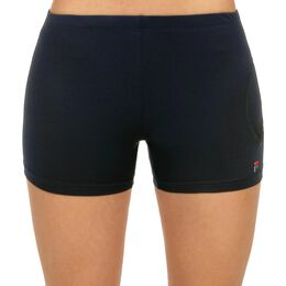 Ballpant Bella Women