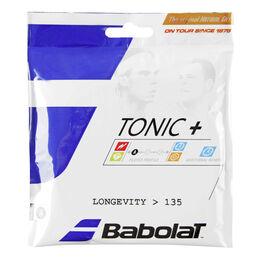 Tonic+ Longevity 12m natur