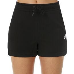 Sportswear Essential French Terry Shorts