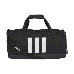 3-Stripes Duffle Bag S Unisex