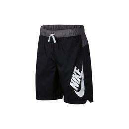 Sportswear Woven Shorts Boys