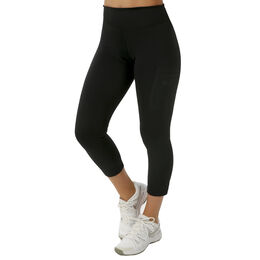 Power Crop Tight Women