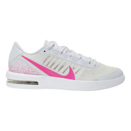Court Air Max Vapor Wing MS AC Women