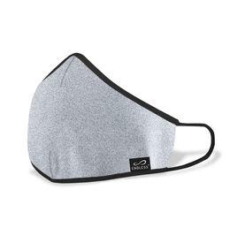 Safe Mask inklusive 2 Filtern Unisex