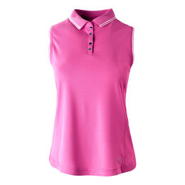 Aurry American Polo Women