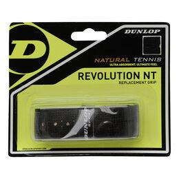 Revolution NT Replacement Grip schwarz 1er