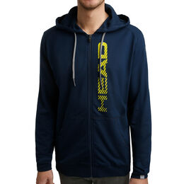 Club Fynn Full-Zip Hoodie Men