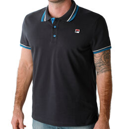 Carsten Polo Men