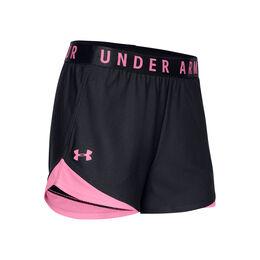 Play Up 3.0 Shorts Women