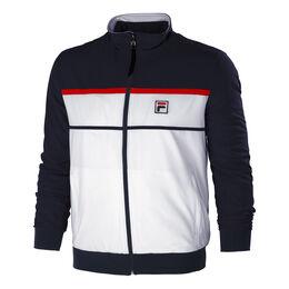 Jacket Max Men
