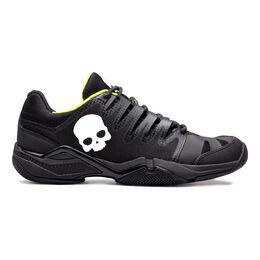 Tennis Shoes AC