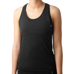 One Series Active Chill Tank Women