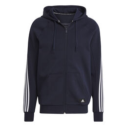 Sportswear 3 Stripes Sweatjacket