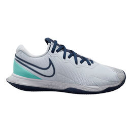 Court Air Zoom Vapor Cage 4 Clay Women
